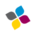 Life Pod Clutter Management Logo