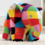 elmer the elephant