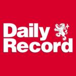 DailyRecord_logo