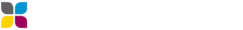 Life-Pod CIC Logo